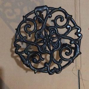Decorative stand